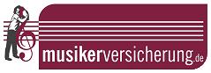 Musikerversicherung.de